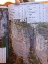 Nova guia de Lleida Climbs