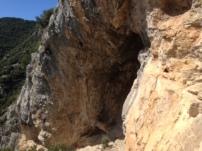 La Cova de Bellavista