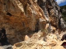 Quanlitat de la roca perfecta
