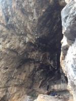 Cova Bellavista