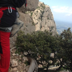 Montserrat6