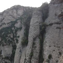 Montserrat7